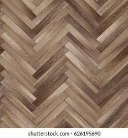 Seamless Wood Floor Texture Images Stock Photos Amp Vectors