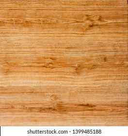 Seamless  Wood Texture Background. Flooring. Parquet. The top view. Close-up.