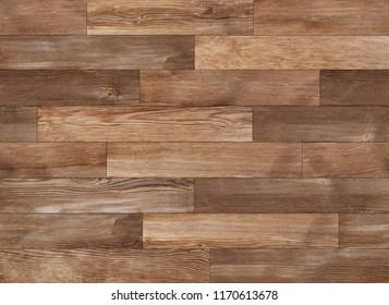 Seamless Wood Texture Hardwood Floor Background