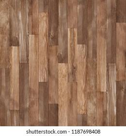 Superbe Seamless Wood Texture, Hardwood Floor Texture Background