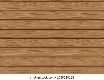 seamless  wooden background. Planks background. Drawing. top view. Texture for the design.