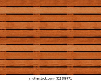 seamless wooden texture of floor or pavement with red line, wooden pallet. wooden pallet. Texture of wood background closeup. wood texture with natural pattern. Seamless wood texture. wood background