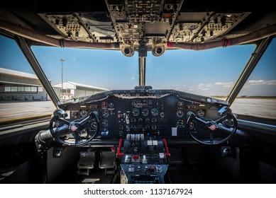 Cl-215 Images, Stock Photos & Vectors | Shutterstock