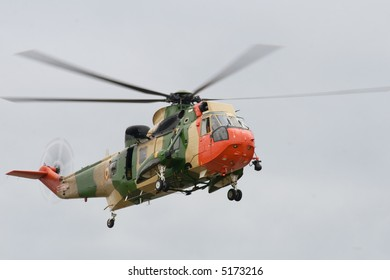 Sea King Helicopter Rescue Images, Stock Photos & Vectors | Shutterstock