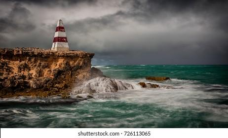 Seascape Robe South Australia.