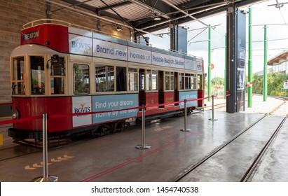 Railway Station Images, Stock Photos & Vectors | Shutterstock