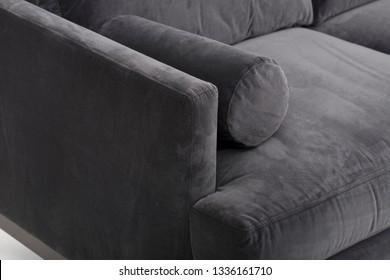 Groovy Imagenes Fotos De Stock Y Vectores Sobre 2 Seater Sofa Spiritservingveterans Wood Chair Design Ideas Spiritservingveteransorg