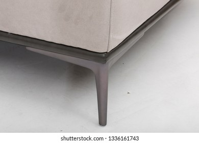 Two Seater Sofa Images, Stock Photos & Vectors   Shutterstock