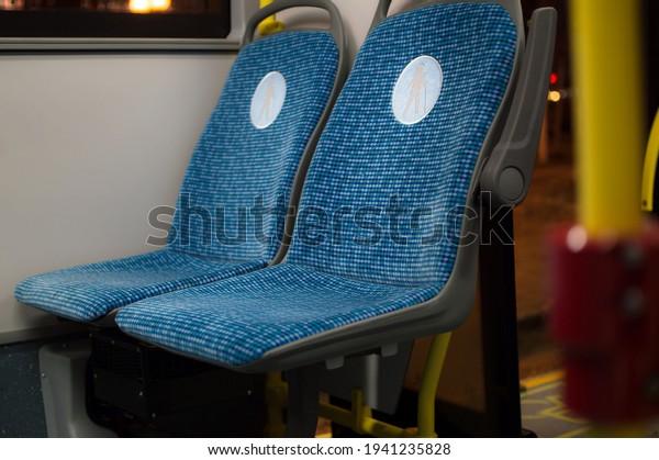 seats-elderly-disabled-public-transport-