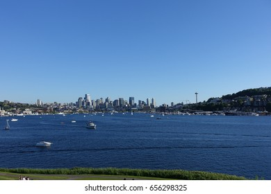 Seattle 4