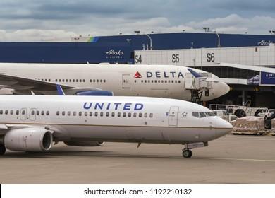 Airline Images Stock Photos Vectors Shutterstock