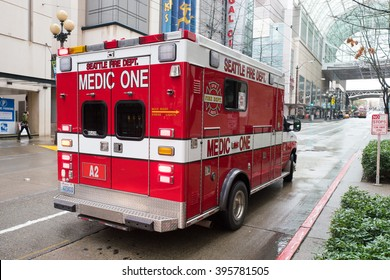 Seattle Fire Images, Stock Photos & Vectors | Shutterstock