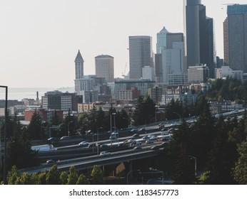 Seattle sito sesso