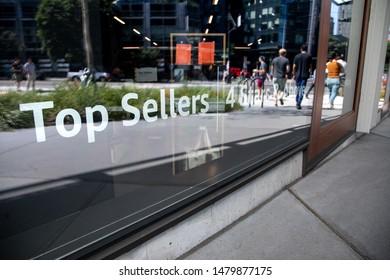 Top 15 Images, Stock Photos & Vectors   Shutterstock