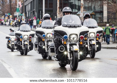 washington escorts Seattle