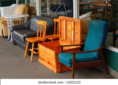 Used Furniture Images Stock Photos Vectors Shutterstock