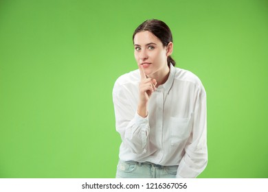 Telling A Secret Stock Photos, Images & Photography
