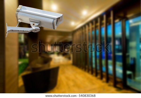 Security cameras,Security Security Architecture available