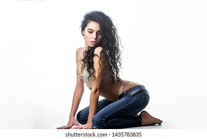 Pee twink girlfriend pussy fuck