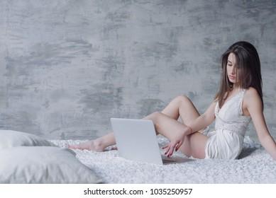 See free sex web cam