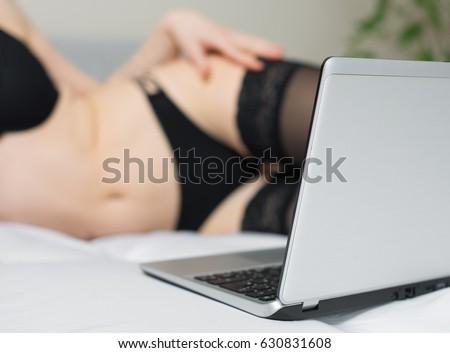 amture seksi nauhat lihava lesbot seksiä