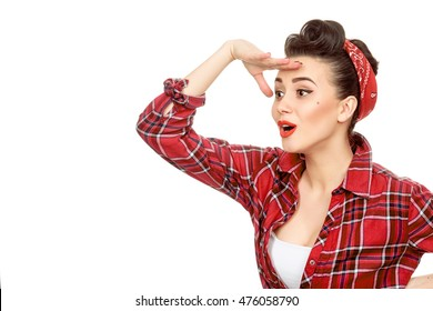 Royalty Free Rockabilly Style Stock Images Photos Vectors