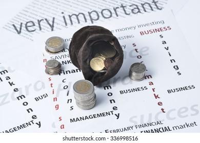 seek a best stock market investment