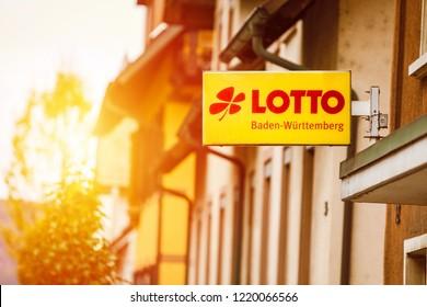Golden sun casino kontakt