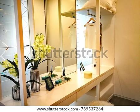 Selangor Malaysia 22 October 2017 Showhouse Stock Photo Edit Now