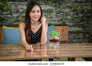 hot malaysian chinese girls