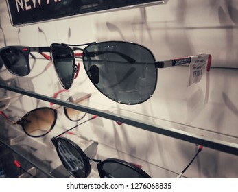 307d85e916 ray ban aviator Images