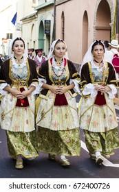 selargius women Sabato 16 aprile, ore 1930, via vienna - selargius immagini di alessandro farris, commento di roberto rubiu.