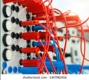 Electrical Relay Images, Stock Photos & Vectors | Shutterstock on