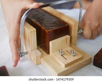 Piece of Wire Images, Stock Photos & Vectors | Shutterstock