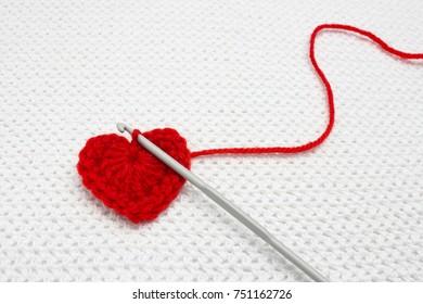 Crochet Background Images Stock Photos Vectors Shutterstock