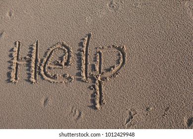 self help image