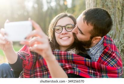 Homosexueller Dating reno