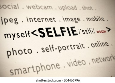 Synonym Word Images, Stock Photos & Vectors | Shutterstock