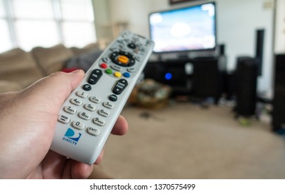 Directv Images, Stock Photos & Vectors | Shutterstock
