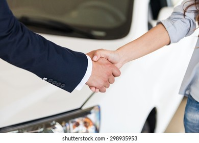 Selling, closeup, land vehicle.