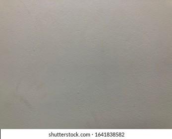 Sement ,background ,wall ,wallpaper ,gray