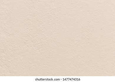 Sement texture for background, brackdrop, wallpeper, pattern concept. Abstract shape for interior,exterior design. space for copy text.