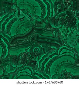 Semi precious Semi-precious Gemstone Texture stone wall collection luxury Seamless Malachite Labradorite Agatona Amethyst Apatite Bloodstone Brecciato Calcite Carnelian Chrisoprasz