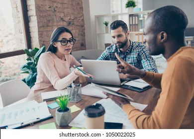 Seminar training cowork idea consult corporate professional executive communication finance report ceo achievement dealer feedback management casual concept. Three trio partners design new blueprint