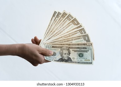 Sending money froe one hand to another. Some pay money for trading,buy somthing exchanging or sending fraudulent money,corruption.