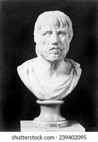 6189dbe0e9706 Seneca (4 BC-65 AD) Roman philosopher and tutor to the future Emperor