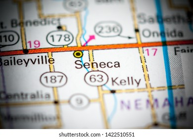 America States Map Images, Stock Photos & Vectors   Shutterstock on missouri city map, caldwell map, manor map, plano map, katy map, nacogdoches map, galveston map, temple map, lackland map, kingwood map, wichita falls map, iran map, weslaco map, granbury map, kelly new mexico, andrews afb map, schertz map, league city map, new braunfels map, port isabel map,