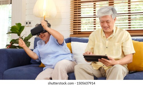 Most Rated Seniors Dating Online Sites In Kansas