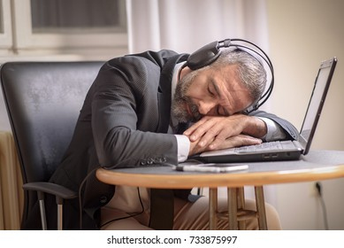 Sleep Hypnosis Images, Stock Photos & Vectors | Shutterstock