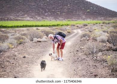 Journey Path Images, Stock Photos & Vectors   Shutterstock